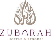 ZUBARAH Doha