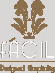 Facil Management Services